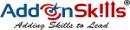 addonskills logo