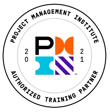 Project Management Professional (PMP)<sup>®</sup>