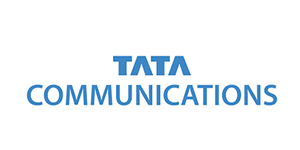 tata-communication logo