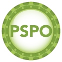 The Professional Scrum Product Owner (PSPO)
