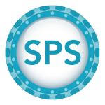 Scaled Professional Scrum with Nexus (SPS)