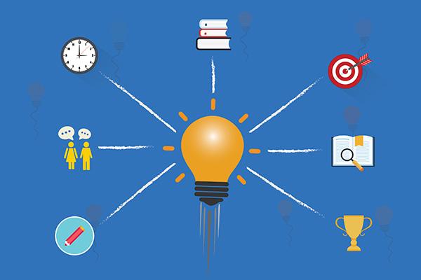 digital-marketing-training-course