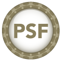 Professional Scrum Foundations (PSF)