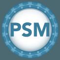 Professional Scrum Master (PSM)